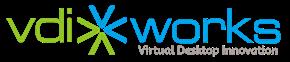 VDIworks: Cloud Desktops Made Easy! (Introduction)
