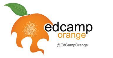 EdCampOrange