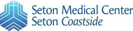 2012 Seton Medical Center / Seton Coastside Service...