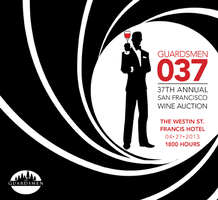 The 37th Annual San Francisco Wine Auction Presented...