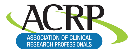 ACRP: Six Smart Ways to Stay Current in Your Clinical...