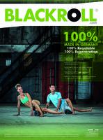 BLACKROLL® Certified Trainer Workshop - Macau