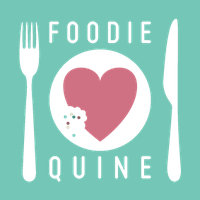 04/04/15 Foodie Quine presents Wild Food & Coastal...