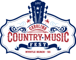 Carolina Country Music Fest- Shipping