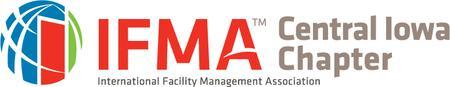 2015 IFMA January Social