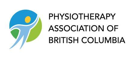 PABC Course: Mobilisation of the Myofascial System -...