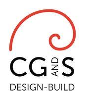 Design-Build Workshop