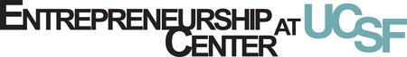 Entrepreneurship Center at UCSF (ITA)
