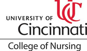 UC College of Nursing Accelerated Program Info Session
