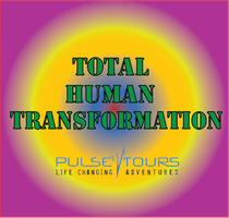 21 Day Total Human Transformation