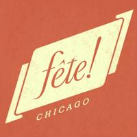 Fête Night Market: A Celebration of Food & Design
