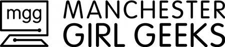 Girl Geek Tea Party #48: Show and Tell