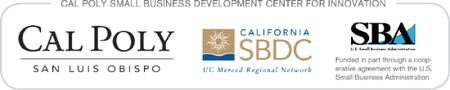 SBDC Sales Bootcamp