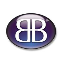 BforB Sutton Coldfield Networking and Referral Marketin...