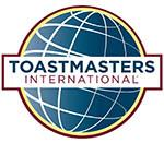 Timely Talkers Toastmasters Club Meeting-1st Wed of...