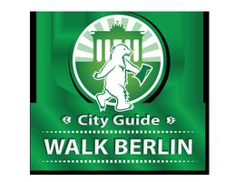 Stadtführung Berliner Mauer