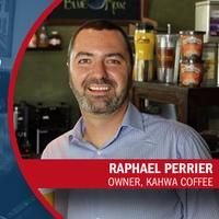 Raphael Perrier - How to Duplicate Your Business for...