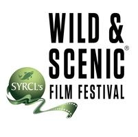 Wild & Scenic Film Festival On Tour - First Time in...