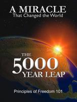 5000 Year Leap - Making America