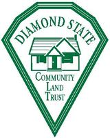 Community Land Trust Orientation - DOVER