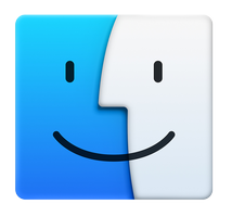 Mac OS X - Basics (Level 1) SPECIAL EVENING CLASS -...