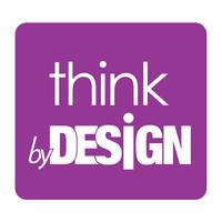Think By Design Seminar