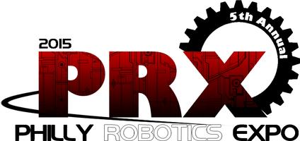 Philly Robotics Expo 2015