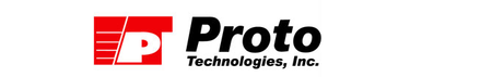 Proto Technologies Tour, 2/17/15 at 2 pm