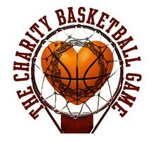 The Charity Basketball Game