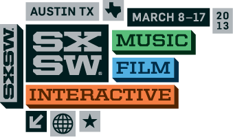 Dailymotion at SXSW