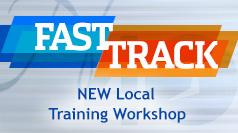 Fast Track Training and Introduction into Inductive Bib...