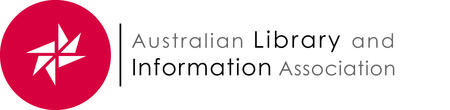 ALIA ebooks and elending think tank Melbourne