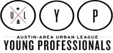 Austin Area Urban League Young Professionals logo