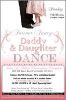 2015 Forever Fancy Daddy & Daughter Dance-...