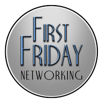 First Friday Networking