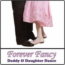 Forever Fancy Unlimited logo
