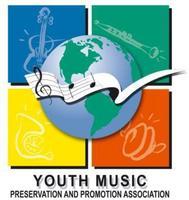 2015 International Youth Orchestra and Chorus