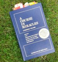 A Course in Miracles Meet - Croydon