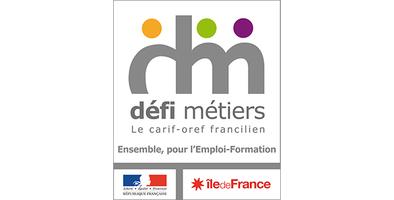 Atelier utilisateurs DOKELIO Ile-de-France