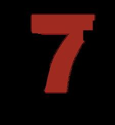 Sourcing 7+ logo