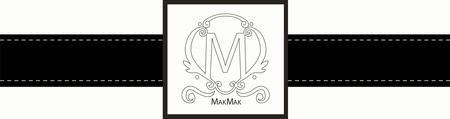 MakMak Macarons Master Class (Basic)