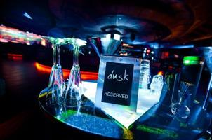 Dusk Nightclub Tuesday FREE Admission Guest List