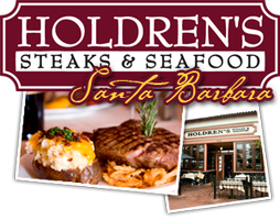Holdren's, Santa Barbara- $24 for $40 to spend on...