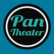 Pan's Improv Dojo: The Laugh Gym - Improv Comedy...