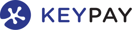 Introduction to KeyPay and QuickBooks Online