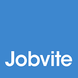 Jobvite logo