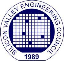 SVEC 2015 Engineers Week Banquet 2/19 (Inductees:...