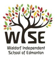 WESE 4th Annual Gala and Auction