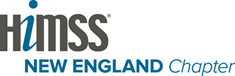 Become a New England HIMSS Sponsor!