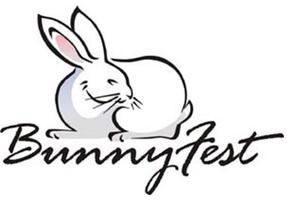 BunnyFest 2013